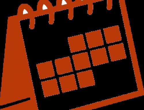 Cambio calendario laboral Alcoy