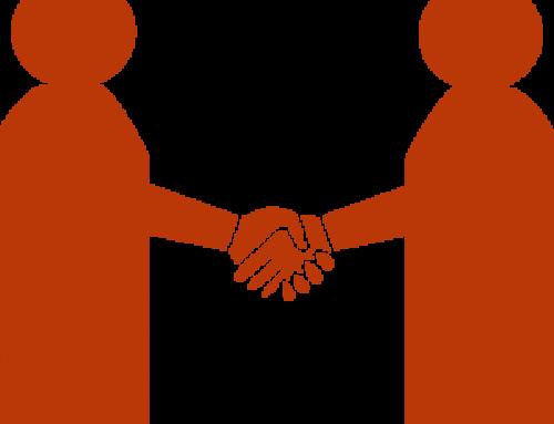 Meses de negociació del PAS