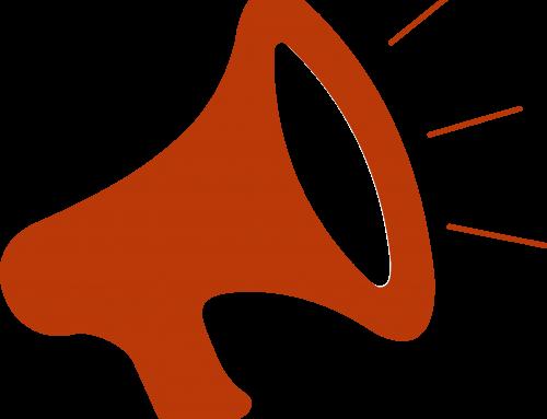 Información sobre las bolsas de auxiliar de servicio y administrativo convocadas a través deLABORA.