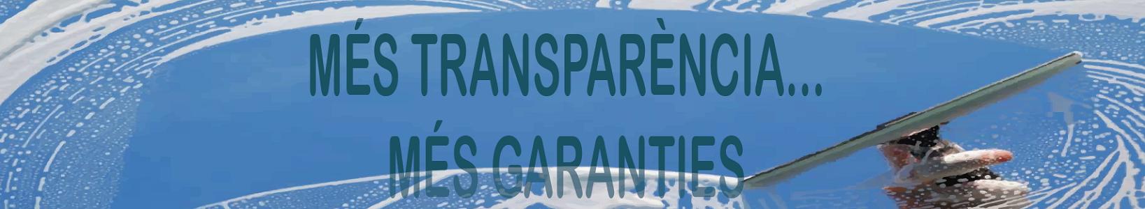 bannertransparencia_2-01