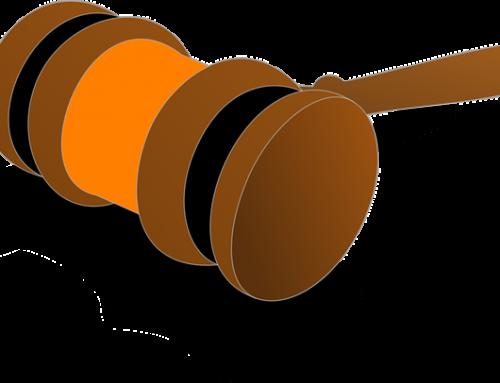 Un tribunal declara indefinida a una persona laboral temporal de la UPV