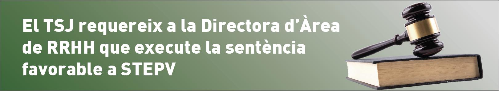 Banner_Execucio_sentencia
