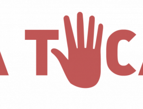YA TOCA!: analizamos los compromisos de los candidatos a rector
